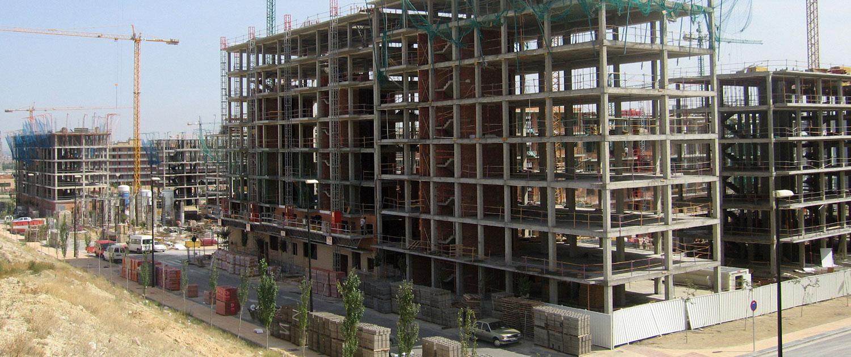 Pareti In Vetrocemento Prezzi edilizia civile in genere | prezziario