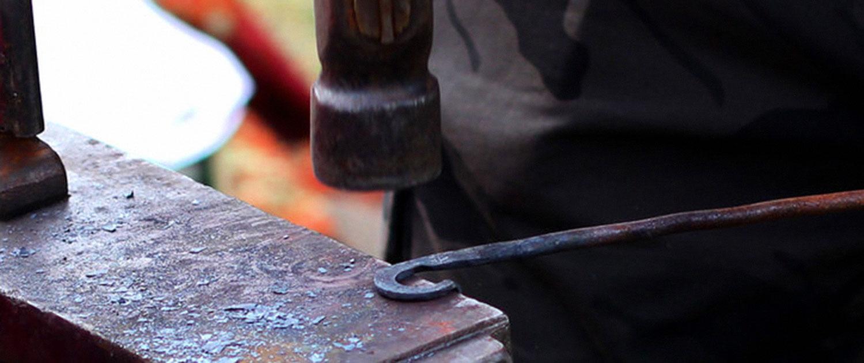 Costo Profilati Ferro Al Kg fabbri - carpentieri ed affini | prezziario